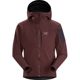 Arc'teryx Gamma MX Hoodie Men flux